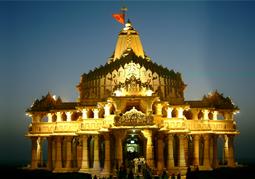 Garvi-Gujarat