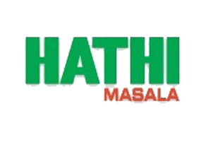 Hathi Masala