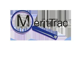 Merit Trac