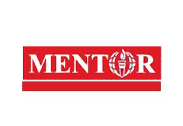 Mentor Education & Career