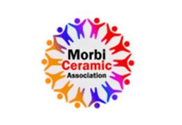 Morbi Ceramic Association