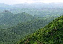 Mt.Abu