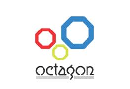 Octagon Communication Pvt. Ltd.