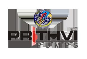 Prithvi Pumps