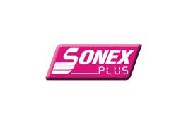 Sonex Plus